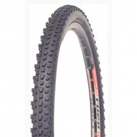 Kenda 27.5x1.95 K1134 Wire Tyre