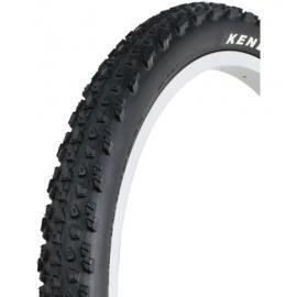 Kenda 29x1.95 K1134 Wire Tyre