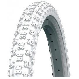Kenda K050 Tyre 14 x 2.125 White