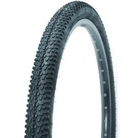 Kenda K1153 24x1.95 Kids Tyre