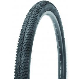 Kenda K1153 27.5in Wire Tyre