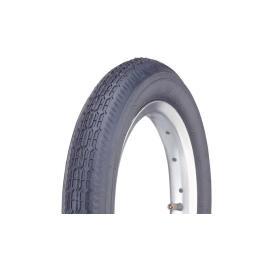 Kenda K124 Tyre 12 1/2 x 2 1/4