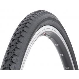 Kenda K146 Mountain Bike Tyre 26in