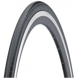 Kenda K191 24x1.0 25-520 Tyre Black