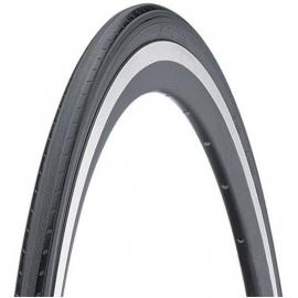 Kenda K196 K-Shield 20 x 1.0 Tyre Black