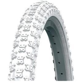 Kenda K50 16 x 1.75 Tyre White