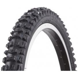 Kenda K816 24 x 1.95 Tyre Black