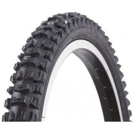 Kenda K816 Tyre 20 x 1.95