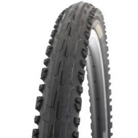 Kenda K847 Kross Plus Mountain Bike Tyre 26 x 1.95