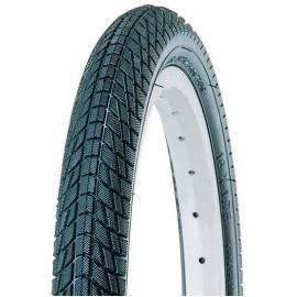 Kenda Kontact 18x2.0 Tyre Black