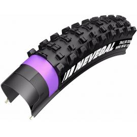 Kenda Nevegal 2.35 Tyre Black OE 2013