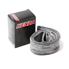 Kenda Schrader 16 x 1 3/8 AV Inner Tube