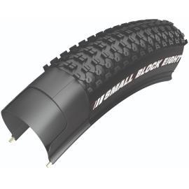 Kenda Small Block 8 Pro DTC 20in Tyre