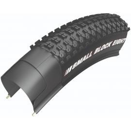 Kenda Small Block 8 Pro Folding Tyre DTC 26 x 2.35 Black