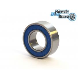 Kinetic Bearing 63800-2RSV MAX