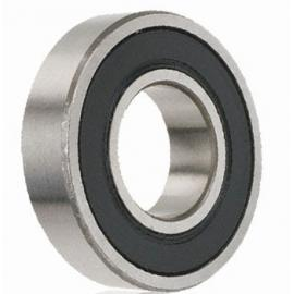 Kinetic Bearing 6901-2RS