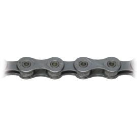KMC E10 Ept Chain For E-Bike