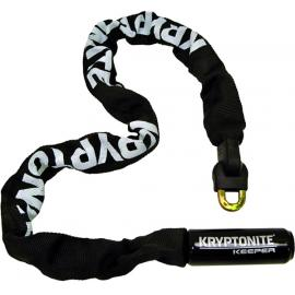 Kryptonite Keeper Chain 85cm
