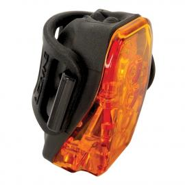 Laser Drive 250 Rear Light