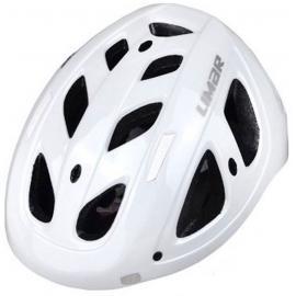 Limar Velov Urban Helmet (No Plates)