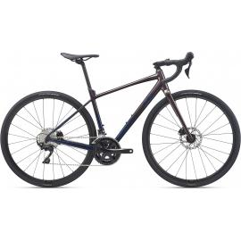 Giant Avail AR 1 Womens Road Rosewood 2021