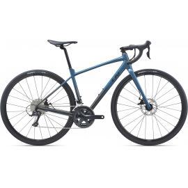 Giant Avail AR 3 Womens Road Grayish Blue 2021