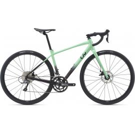Giant Avail AR 4 Womens Road Neo Mint 2021