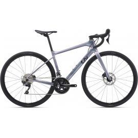 Liv Avail Advanced 1 Road Bike Echeveria 2021