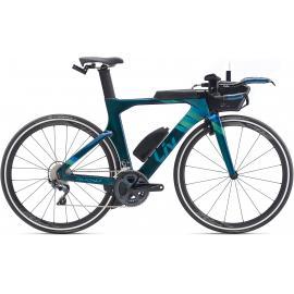Liv Avow Advanced Pro 2 Road Bike 2020