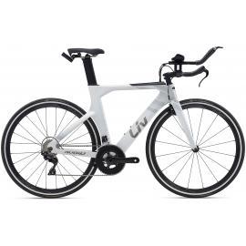 Liv Avow Advanced Road Bike 2020