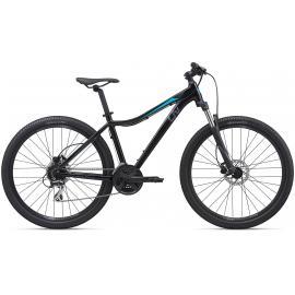 Liv Bliss 1 27.5 Mountain Bike 2020