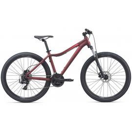Liv Bliss 2 27.5 Mountain Bike 2020