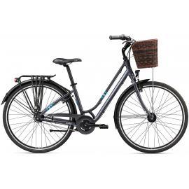Liv Flourish 1 City Bike 2020
