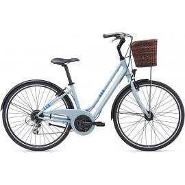 Liv Flourish 2 City Bike 2020