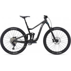 Liv Intrigue 29 2 MTB Black Ti 2021