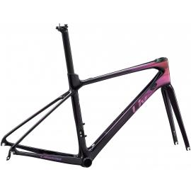 Liv Langma Advanced Pro Frame and Fork 2020