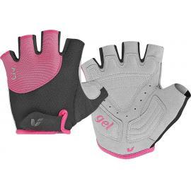 Liv Passion Glove Short