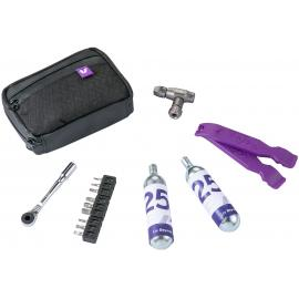 Liv Pdq Quick Fix Kit-Mtb