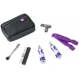 Liv Pdq Quick Fix Kit-Road