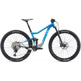 Liv Pique 29 1 HP Mountain Bike 2020