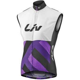 Liv Race Day Gilet