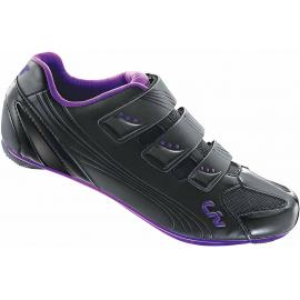 Liv Regalo On Road Shoe