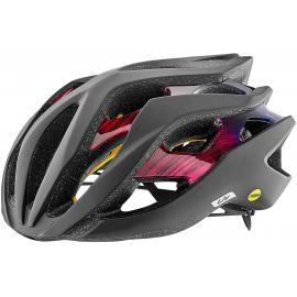 Liv Rev Mips Helmet Road Tonal/Grey