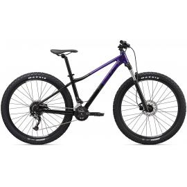 Liv Tempt 2 Mountain Bike 2020