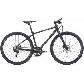 Liv Thrive 1 Hybrid Bike 2020