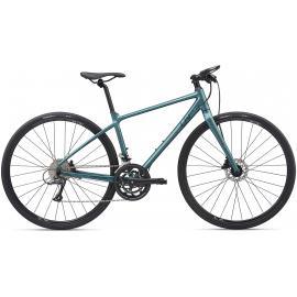 Liv Thrive 3 Hybrid Bike 2020