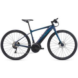 Liv Thrive E+ 1 Pro 25km/h Electric Bike 2020