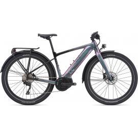 Liv Thrive E+ EX Pro 25km/h Ebike Echeveria 2021