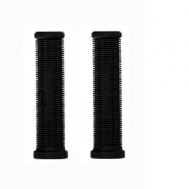 Lizard Skins Charger Grip Black