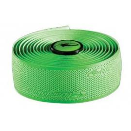 Lizard Skins DSP Bar Tape Green